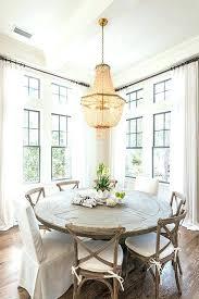 primary beach house style chandelier m5694278 beach house chandelier ideas