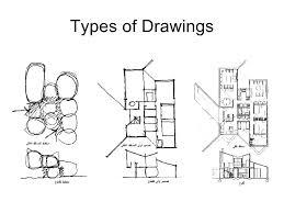 architecture drawing. 14. Architecture Drawing A