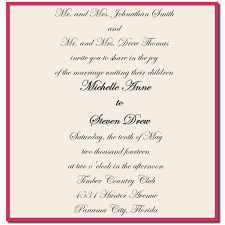 best 25 marriage invitation quotes ideas on pinterest wedding Wedding Invitation Wording With Quotes wedding invitation wording both parents giant design wedding invite quotes wedding invitation wording with quotes