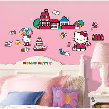 hello kitty stickers potty training concepts hello kitty stickers hello kitty removable decals