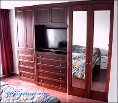 wardrobes built in wardrobes with tv 2 bedroom walk in reach in closet wardrobe furniture