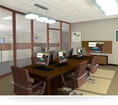 corporate office desk. Corporate Furniture Office Desk R