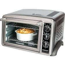 black and decker toaster oven recall black and decker convection toaster oven 12 pizza manual black