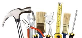 handyman-tools-940440