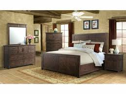 Contemporary Craigslist Bunk Beds For Sale Beautiful Free Bedroom Set 6  Piece Silver Bedroom Furniture Set