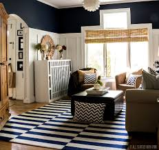 Navy Blue Living Room Accessories 537 Home And Garden Photo Navy And White Living Room