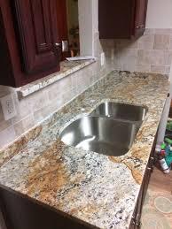 granite countertop kennesaw ga