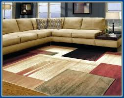 luxury large area rugs ikea and large area rugs ikea 47