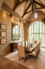 Tuscan Living Room Design 17 Best Images About Tuscan Style On Pinterest Tuscan Decorating