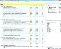 Business Memo Templates Format Samples In Word Examples Of Memos ...