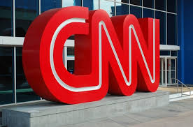 Cnn Ratings Chart History Cnns Ratings Would Be Worse Without Its Manufactured Audience