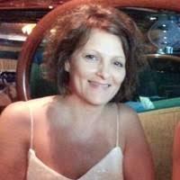 "10+ ""Bobbette Smith"" profiles | LinkedIn"