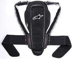 Alpinestars Boots For Sale In Sa Alpinestars Nucleon Kr 1