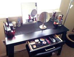 table stools diy dressing table stools and dressing table stool ideas