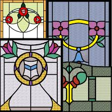 Free Painting Designs Free Glass Painting Designs