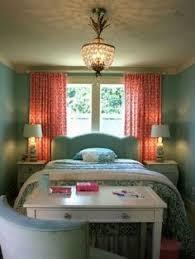 decoratingsmallladiesbedroom small bedroom decorating ideas for women women bedroom bedroom wall bedroom furniture ideas pinterest