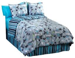 bedding sets kids sports bedding sets comforters boys all throughout extreme comforter ideas dirt