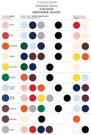 Best Color Palette For Charts 10 Best Color Matching Chart Images In 2019 Color Color
