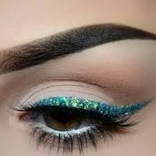 perfect smokey eyes cat eyeliner makeup set beth bender beauty australia augen eyeliner und katzen eyeliner