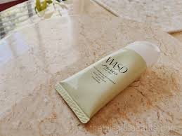 Shiseido WASO Color-Smart Day Moisturizer Oil-Free SPF 30 Review ...