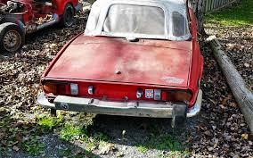 triumph spitfire 1500 wiring diagram uk triumph 1977 triumph spitfire wiring diagram 1977 auto wiring diagram on triumph spitfire 1500 wiring diagram uk