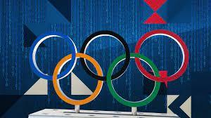 Tokyo Olympics: The alternative medal ...