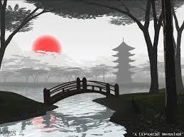 HIROSHIMA, LE MESSAGE DE PAIX Images?q=tbn:ANd9GcSwCuoeDnPh8WIJY_DVAVpNzXA5bHuV4BXaq-gKZ3uyU_GOf4Eo
