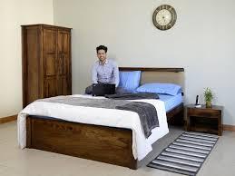 studio bedroom furniture. Studio Bedroom Furniture