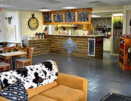 I love cuppa giddy up! Giddy Up Coffee House Visit Martin County Nc Things To Do In Williamston Nc And Surrounding Areas