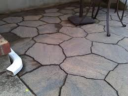 patio stones home depot. Interesting Pavers Step Stones Landscaping Garden Center The Home Depot With Stone Pictures Patio H