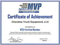Mvp Certificate Andone Brianstern Co