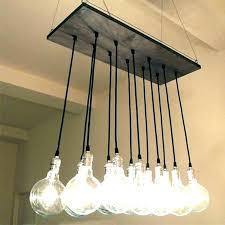 bare bulb chandelier bare bulb chandelier also bare bulb chandelier s s s s bare bulb chandelier bare bulb bare bulb chandelier
