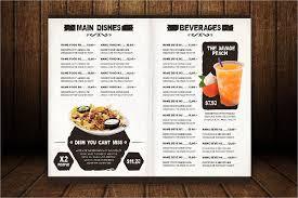 Menu Designs Best Restaurant Website Design 2017 Jwedding Info
