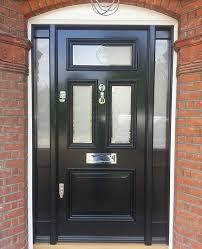 period front door 29