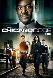 Кодекс Чикаго / The Chicago Code
