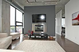 Large Living Room Rugs Design866577 Huge Living Room Rugs Huge Rug Sneira 85