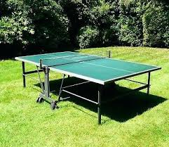 kettler top star top star outdoor table tennis table kettler top star tischtennisplatte ersatzteile