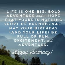 Image result for happy b