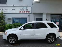 Chevy Equinox 2007 Reviews - New Cars, Used Cars, Car Reviews and ...