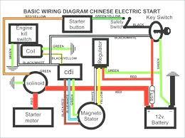 taotao 50 wiring diagram image result for wiring diagram for taotao taotao 50 wiring diagram image result for wiring diagram for taotao 50cc scooter wiring diagram