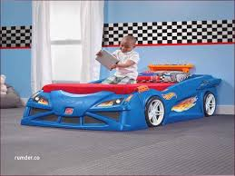 queen size car beds race car bed walmart awesome blog