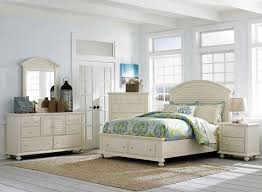 white coastal bedroom furniture. Contemporary Furniture White Coastal Bedroom Furniture Remarkable Sample Design Ideas High  Definition Wallpaper Pictures On I