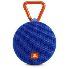 jbl bluetooth speaker clip. jbl clip 2 waterproof bluetooth speaker jbl