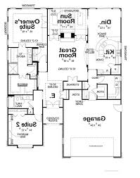 architectures fancy 4 bedroom ranch house plans for your home as wells modern charter high