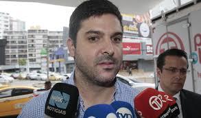 Piden dejar sin efecto detención de Jaime Ford | Panamá América