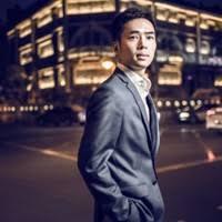 JQ Wang - Property Manager - Shanghai BokeTechnology Co.ltd   LinkedIn
