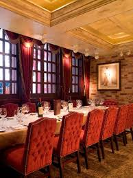 private dining rooms nyc. Nyc Private Dining Rooms Room Restaurants Ideas