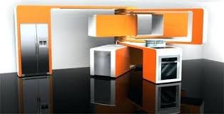 Computer Kitchen Design Fascinating Kitchener Minor Hockey Registration Design Lab Competition Kitchen