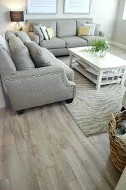 Living Room Laminate Flooring Ideas Custom Design