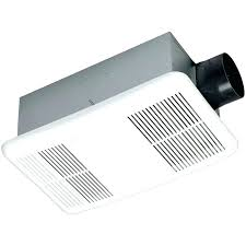 panasonic whisper fan fan light combo bathroom exhaust fan bathroom extractor fan bathroom exhaust fan